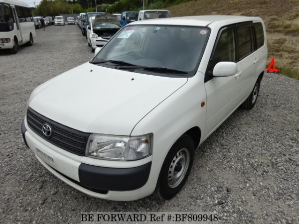Toyota Probox For Sale In Jamaica Year 2013 Jamaica Used Cars For